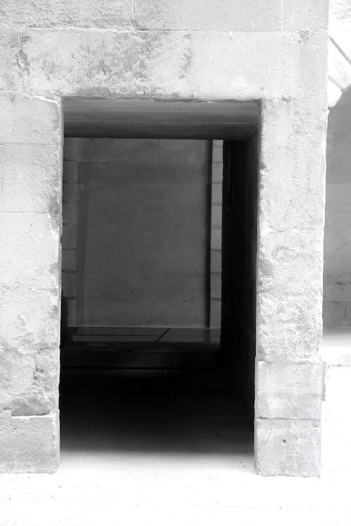 Fotos de stock gratuitas de arqueología, arquitecto, arquitectónico, blanco