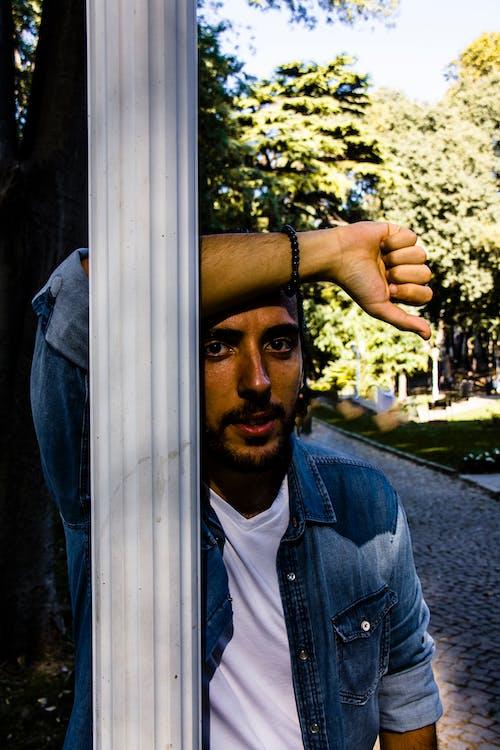 sunglasess, 人, 人权, 休閒 的 免费素材照片