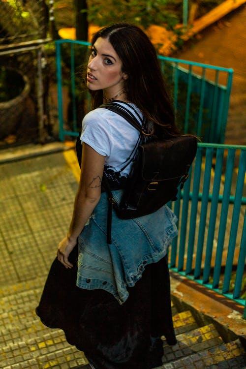 คลังภาพถ่ายฟรี ของ #moda, #เซาเปาโล, 50 มม., lightroom