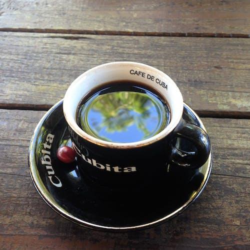 Free stock photo of coffee, cuba