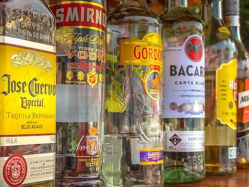Gratis arkivbilde med fest, rom, tequila, vietnam