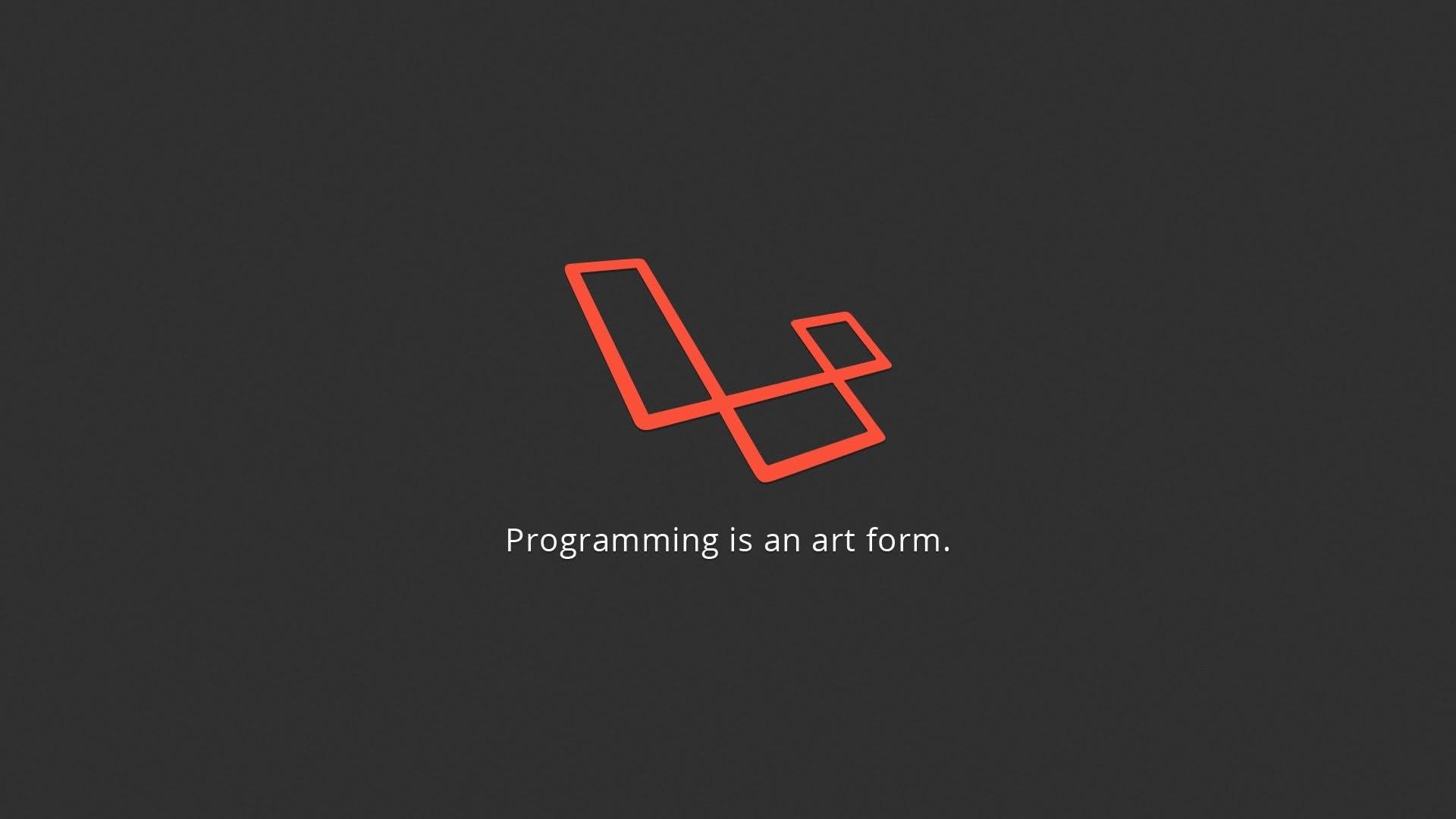 Free stock photo of code, coding, programmer, programming