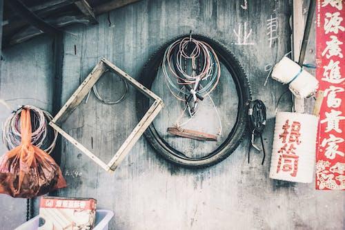 Imagine de stoc gratuită din 人文, 北京, 墙, 建筑