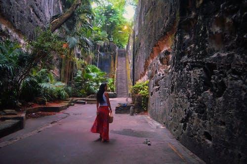 Ilmainen kuvapankkikuva tunnisteilla bahama, matka-valokuvaus, matkakohde, matkakuume