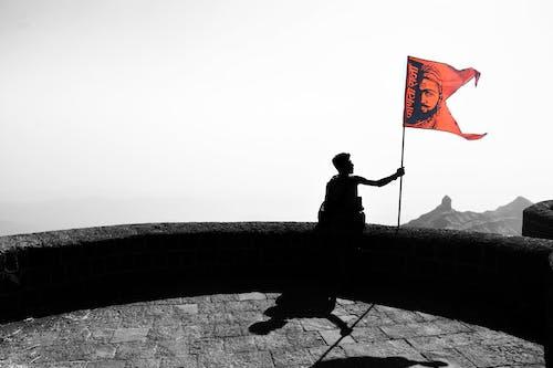 Immagine gratuita di dio indiano, fede, festival dell'india, india