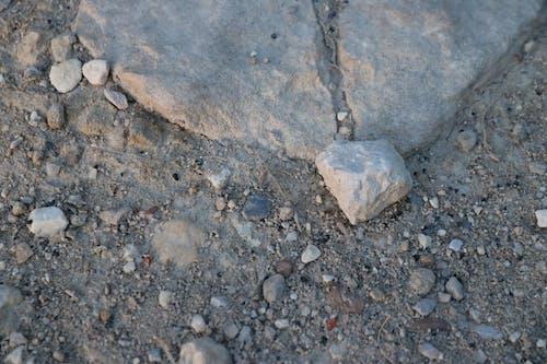 Ingyenes stockfotó 4k-háttérkép, anyatermészet, ásványi, asztali háttérkép témában