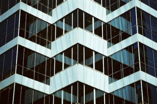 Безкоштовне стокове фото на тему «архітектура, архітектурне проектування, архітектурної деталі, бізнес»