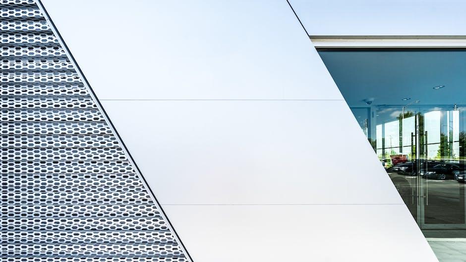 Free Stock Photo Of Angle Architectural Design Architecture