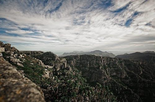 Základová fotografie zdarma na téma hory, idylický, kameny, malebný