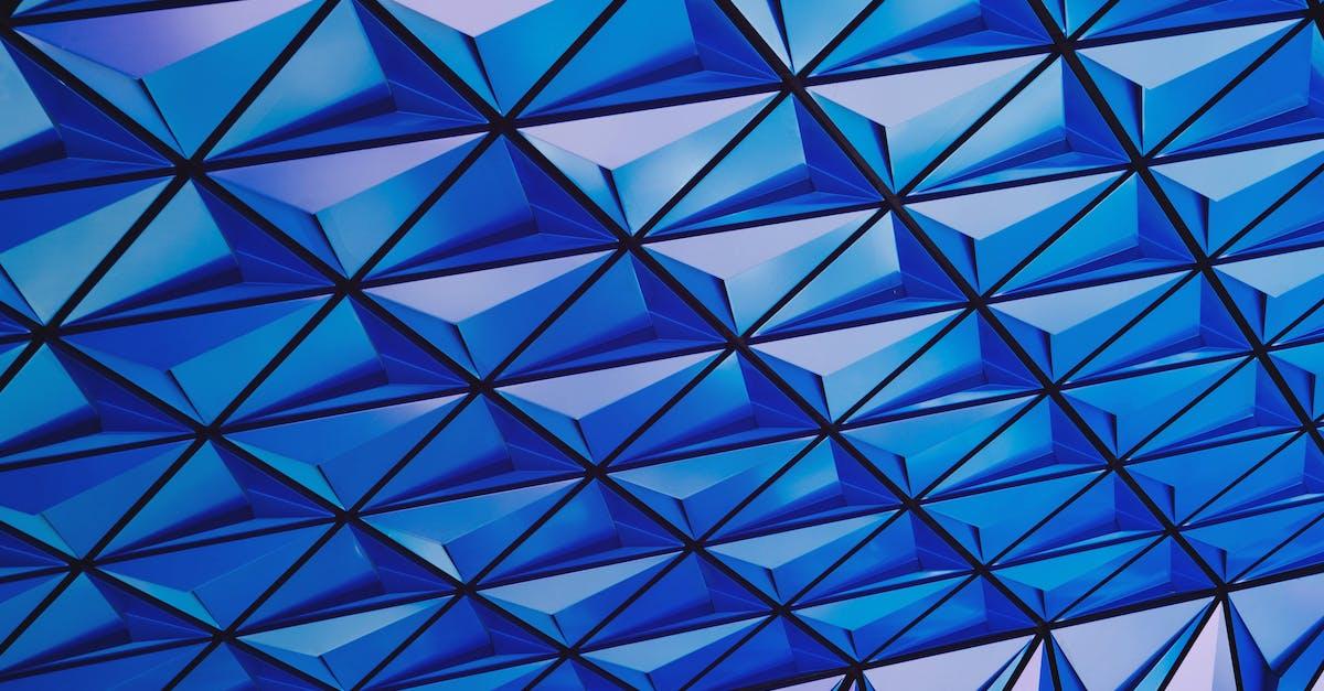 10 geometric art explorations for math learning - HD4000×6000