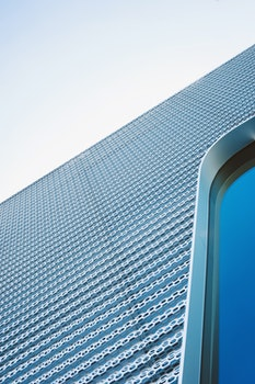 Free stock photo of sky, building, pattern, texture