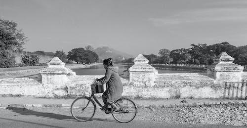 Fotobanka sbezplatnými fotkami na tému asean, cesta, kontrast, kultúra