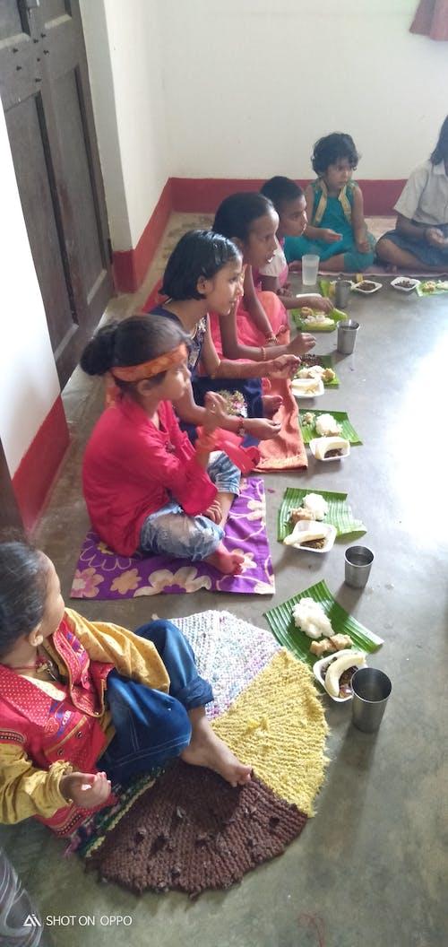 Foto d'estoc gratuïta de festes, Festival, festival de bihari, festival de l'índia