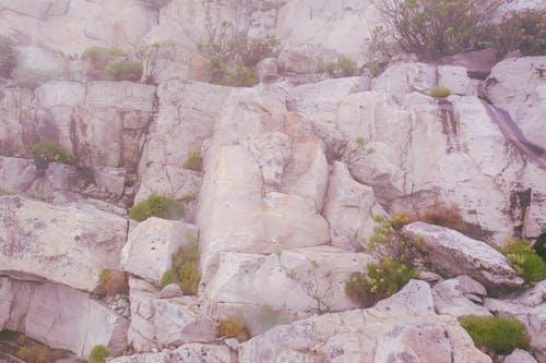 คลังภาพถ่ายฟรี ของ กลางแจ้ง, การก่อตัวของหิน, การก่อตัวทางธรณีวิทยา, การกัดกร่อน