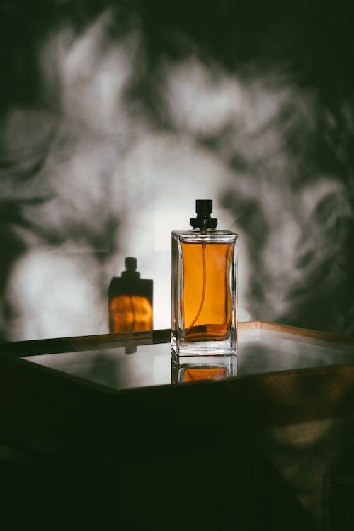 Photo Of Perfume