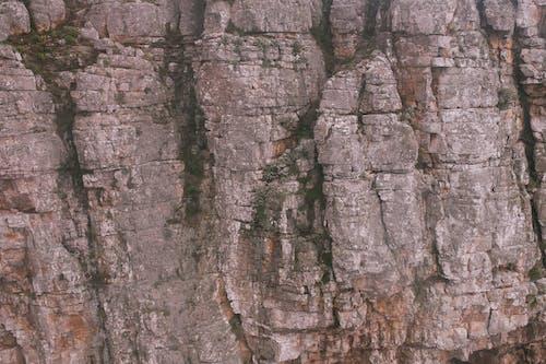 Бесплатное стоковое фото с геологический, геологическое образование, геология, дневное время