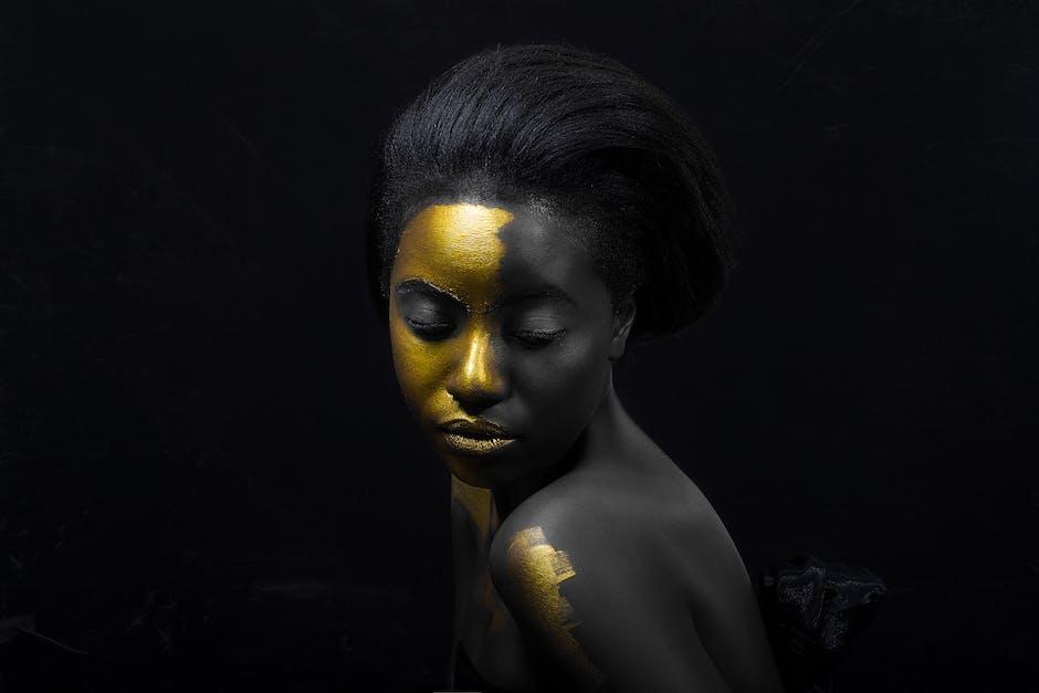 New free stock photo of art, beautiful, black background
