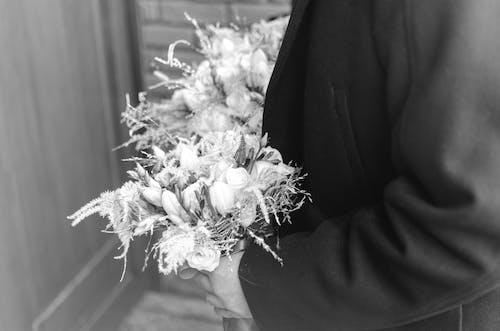 Free stock photo of anniversary, beautiful, beauty, bouquet