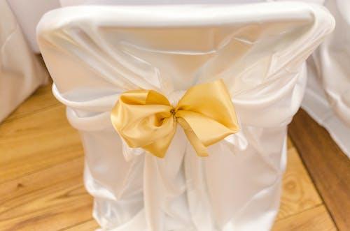 Free stock photo of arrangement, background, banquet, beautiful