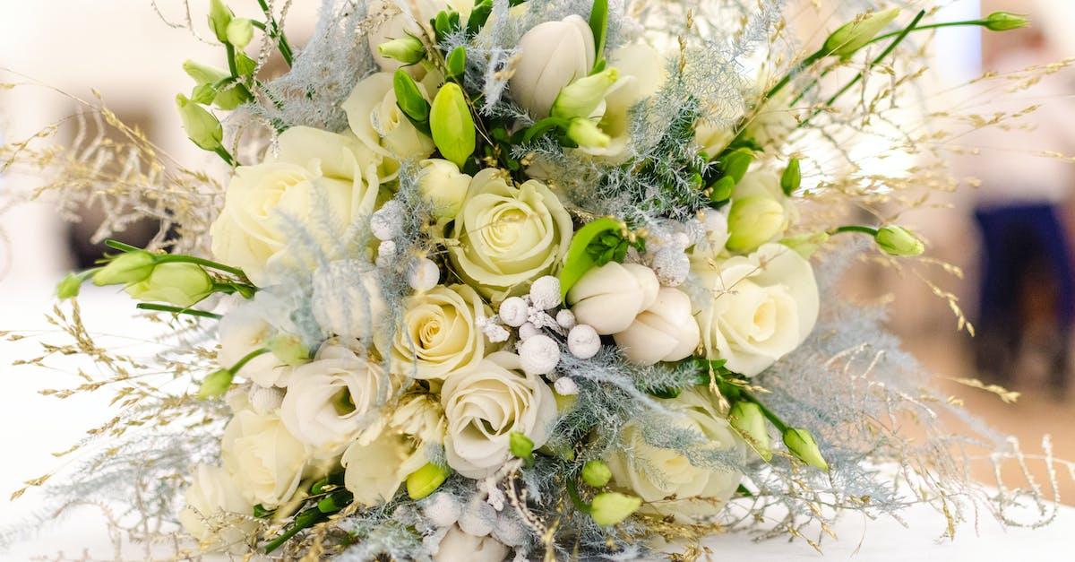 Картинки, открытки свадебные букеты цветов