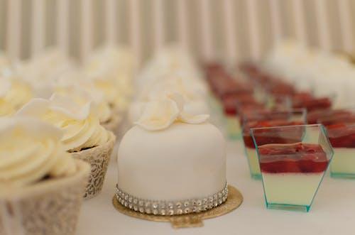 Free stock photo of beautiful, bliss, bridal, buttermilk