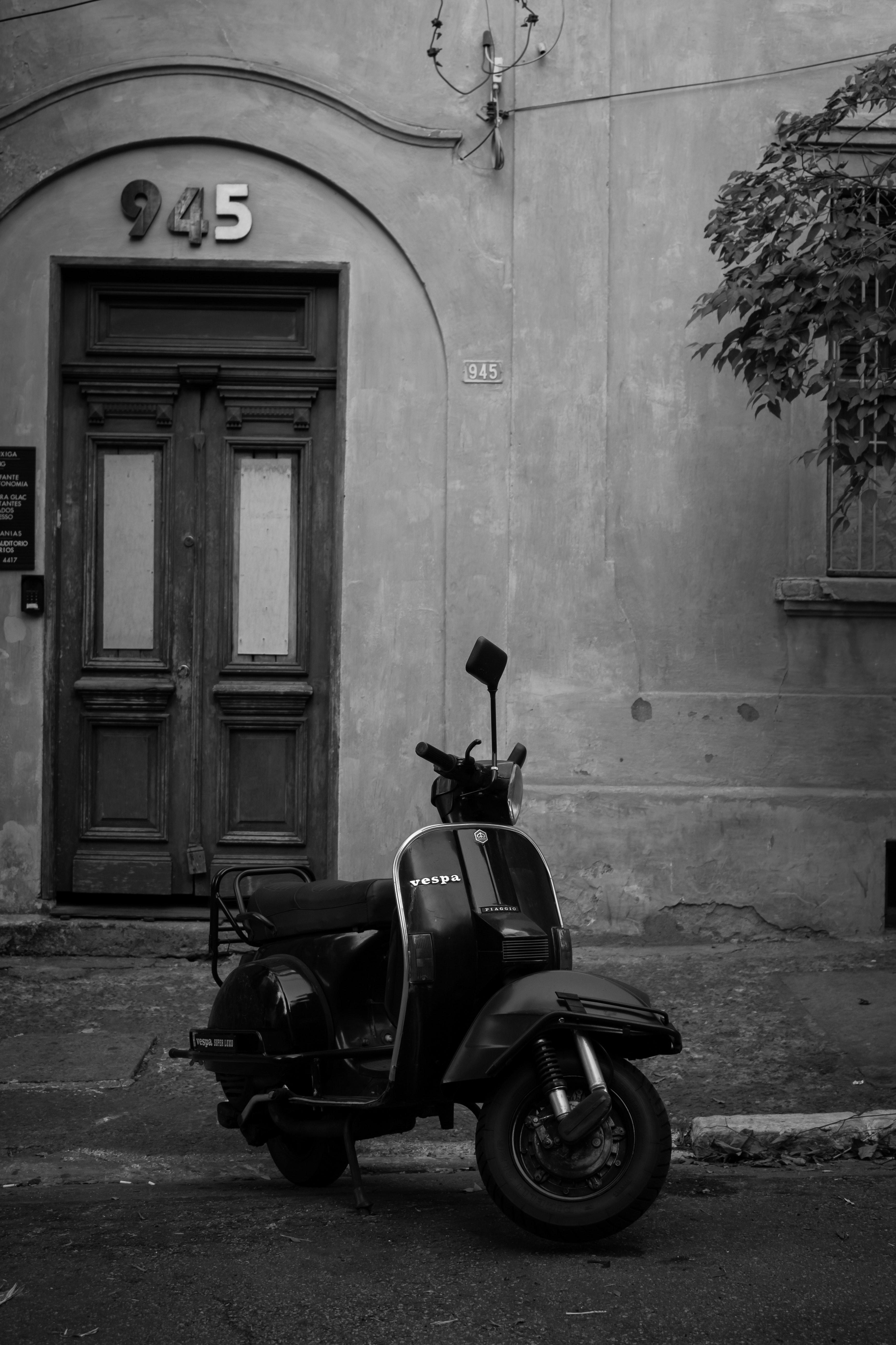 wallpaper aesthetic hitam