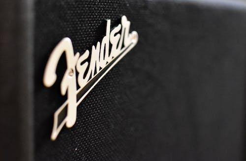 ampfiller, 作曲家, 功放, 吉他放大器 的 免費圖庫相片