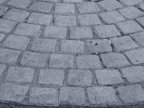 Gratis arkivbilde med baner, marcher, pietons, rue
