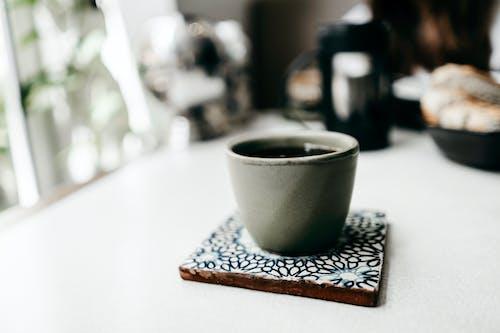 咖啡, 咖啡因, 喝, 持械搶劫 的 免費圖庫相片