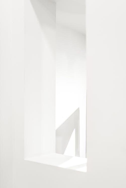 Immagine gratuita di arte, astratto, bianco