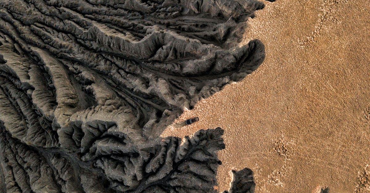 Мир геологии картинки