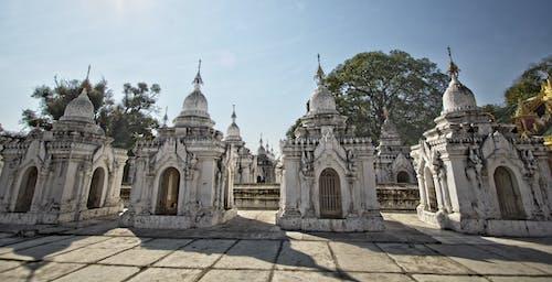 Fotobanka sbezplatnými fotkami na tému asean, Ázia, budhizmus, indočína
