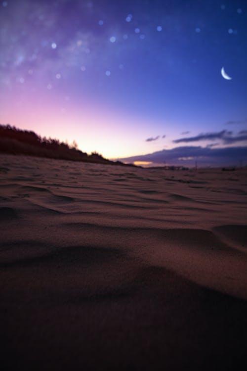 Balti-tenger, celebek, csillag