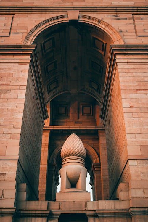 Бесплатное стоковое фото с индийский, индия, путешествовать