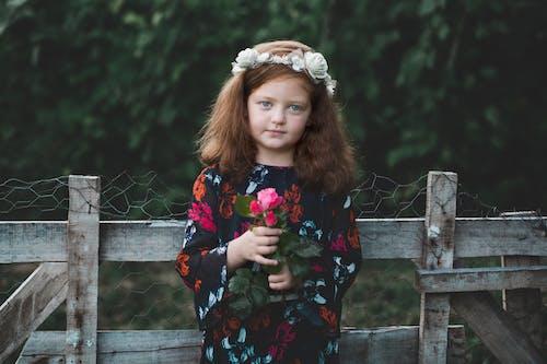 Free stock photo of #models, girl, kid