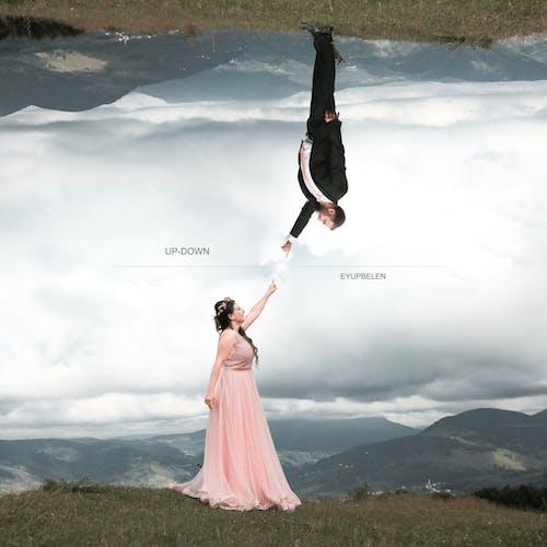 Безкоштовне стокове фото на тему «весілля, весільні аксесуари»