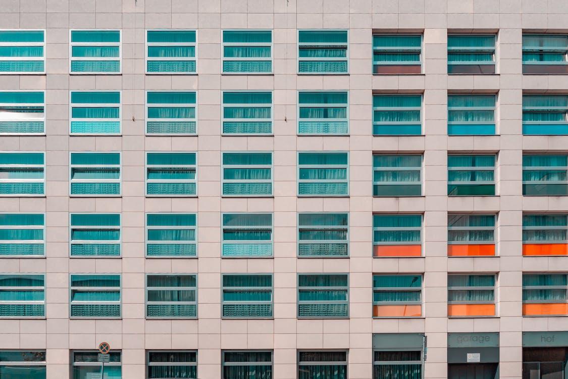 al aire libre, arquitectura, cuadrícula