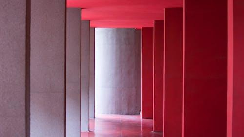 Free stock photo of #Architecture #Interiors