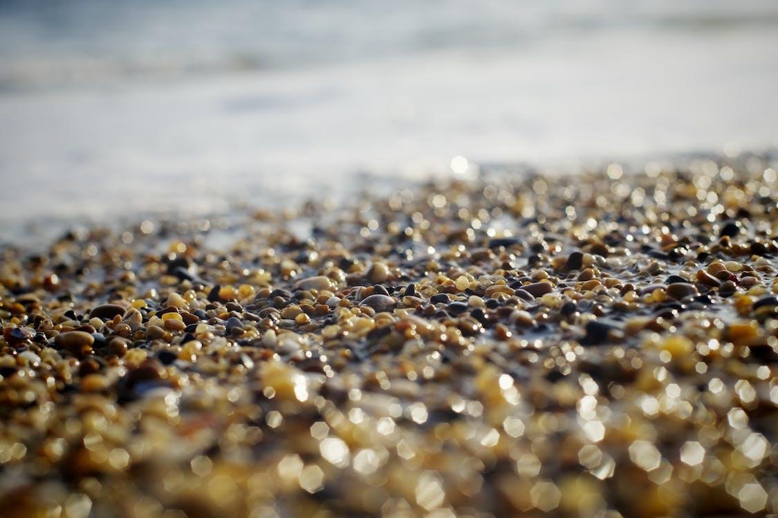#playa, #португалия