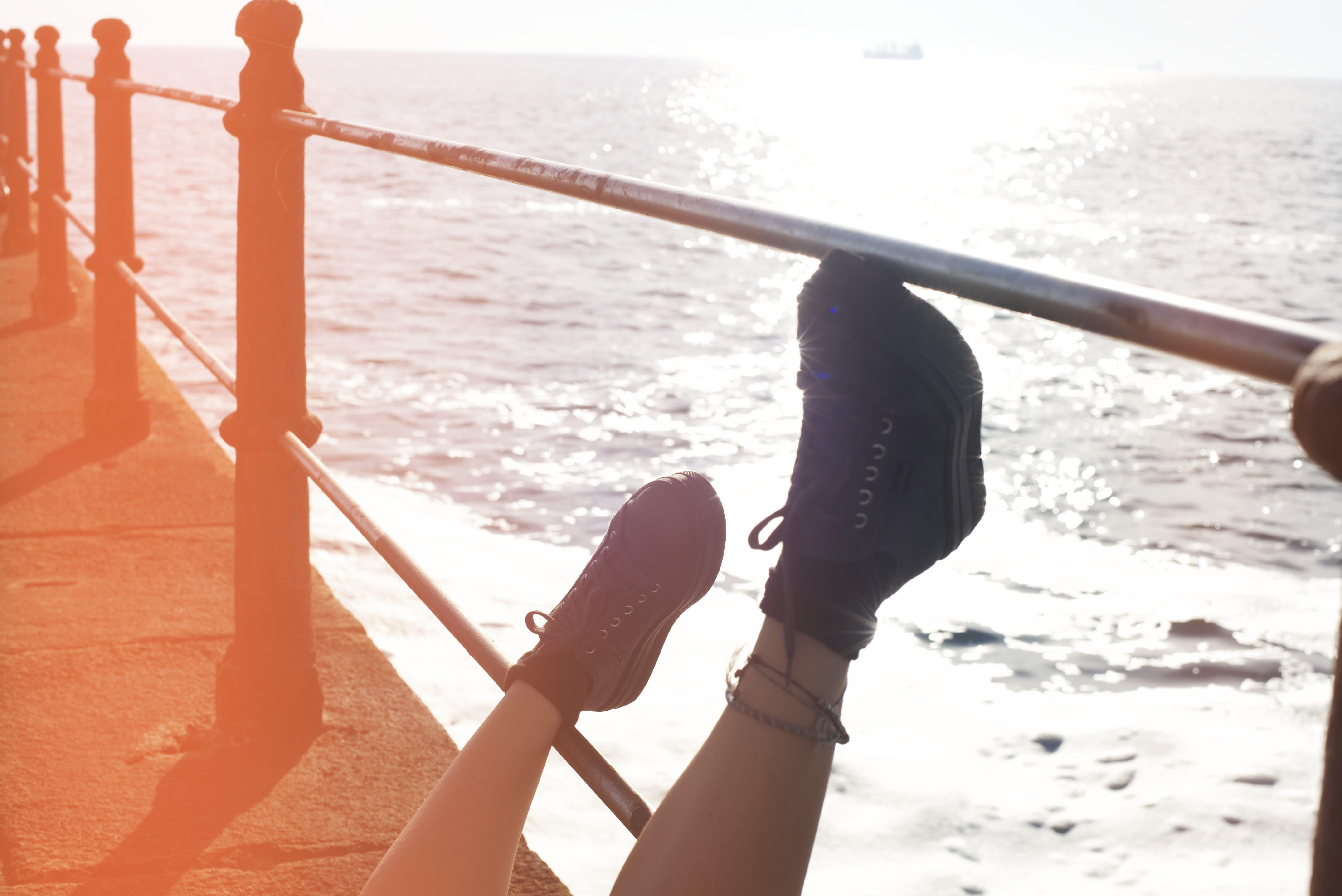 #freedom, #Playa #Relax #Portugal