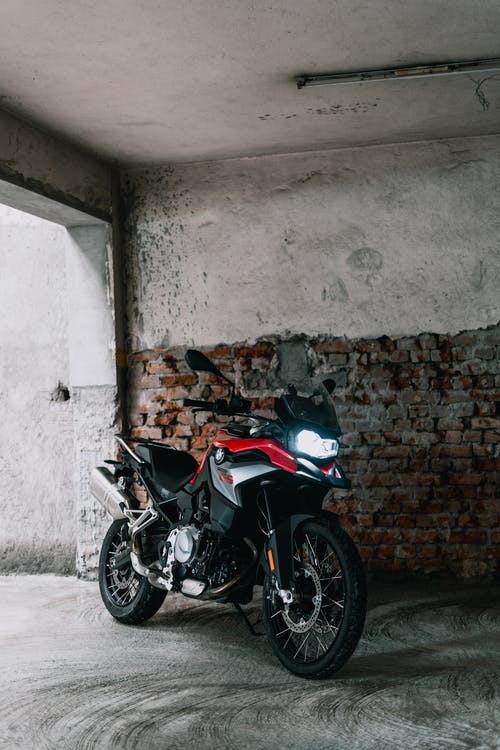 35mm, 50mm, BMW, f 850 gs의 무료 스톡 사진