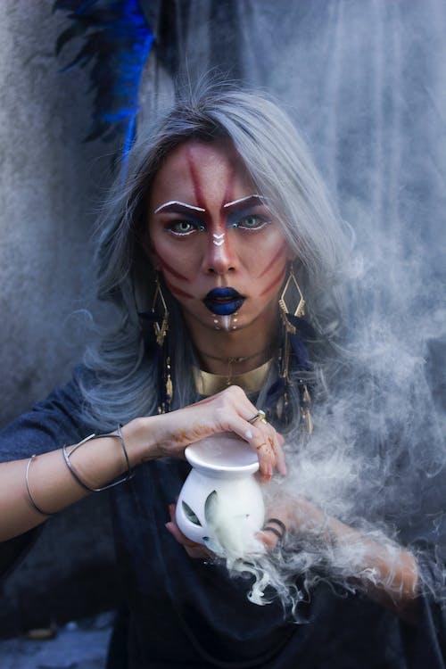 art, artesania de bruixes, artístic