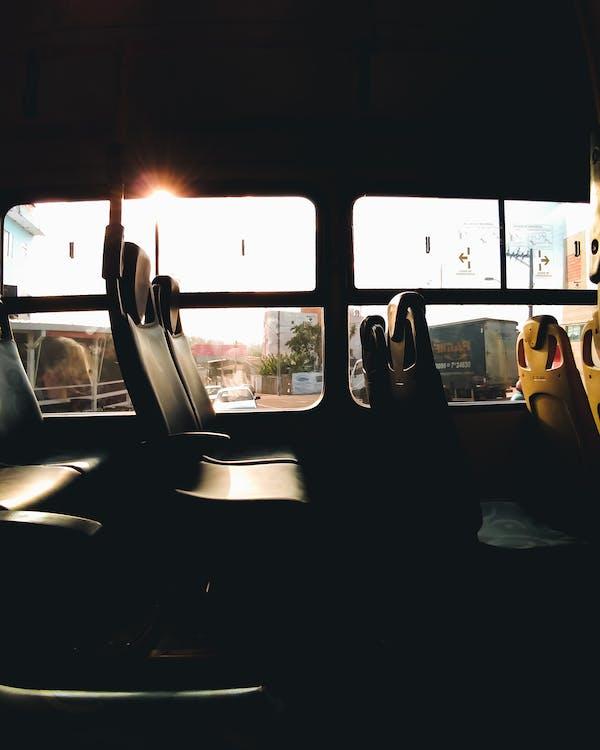 bầu trời, các cửa sổ, cận cảnh