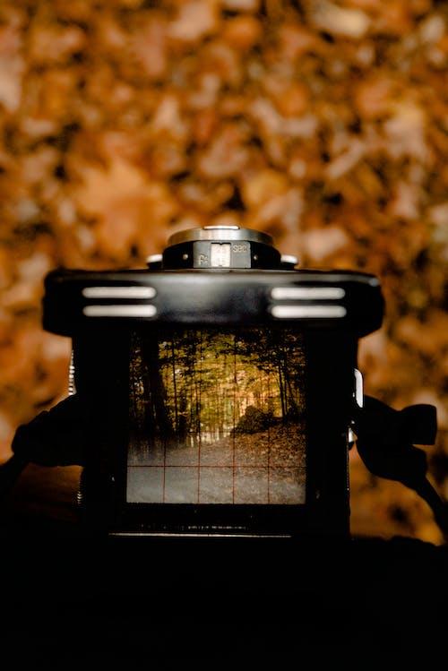 Δωρεάν στοκ φωτογραφιών με γκρο πλαν, εξοπλισμός, εξοπλισμός κάμερας, θολό παρασκήνιο