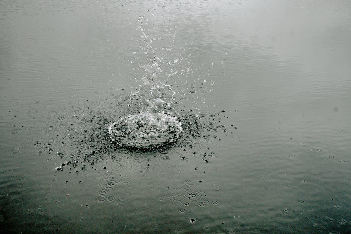 H2O, กลางวัน, กลางแจ้ง