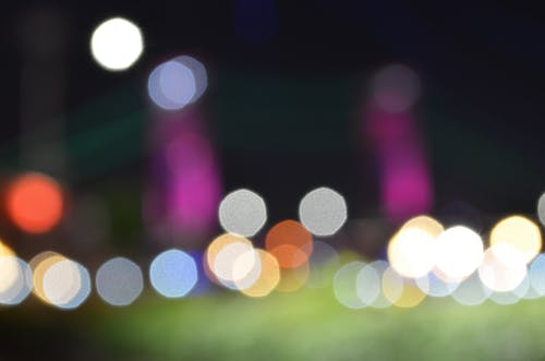 Free stock photo of #amperabrige, #bokeh