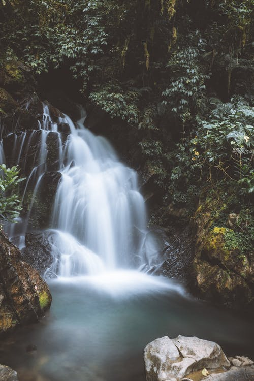 คลังภาพถ่ายฟรี ของ กระแสน้ำ, กลางวัน, กลางแจ้ง, การท่องเที่ยว