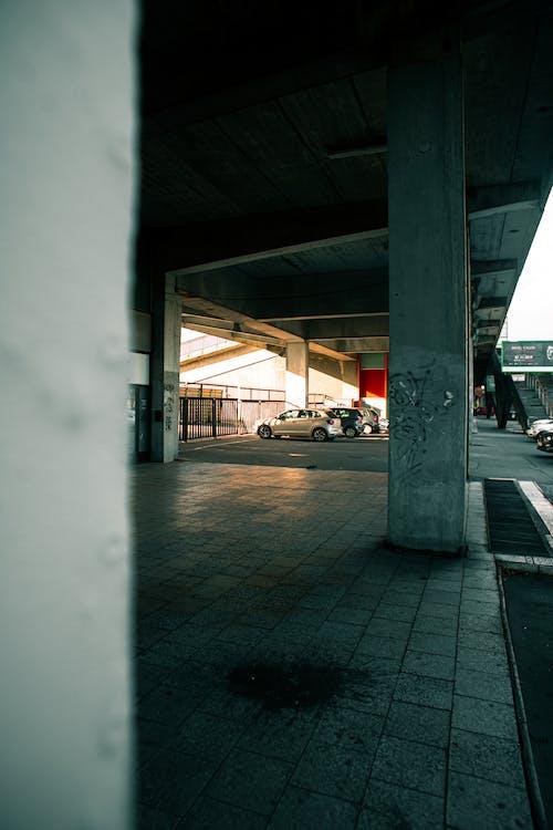 가로 사진, 노출의 무료 스톡 사진