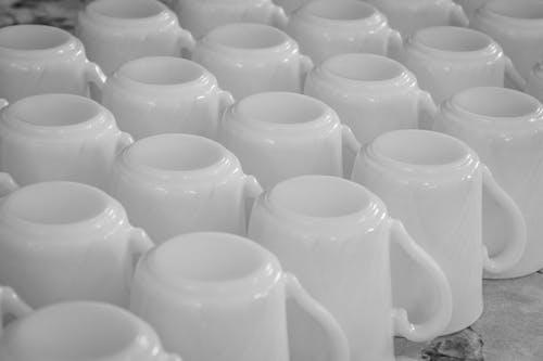 Immagine gratuita di bevande, bianco, caffè, cucina