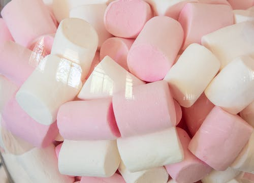 Fotos de stock gratuitas de azucarado, bien horneado, chucherías, comida